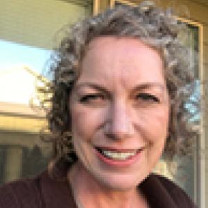 Amanda Nab