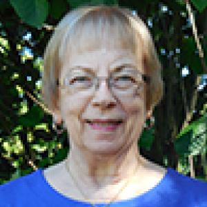 Kathy Werschkul
