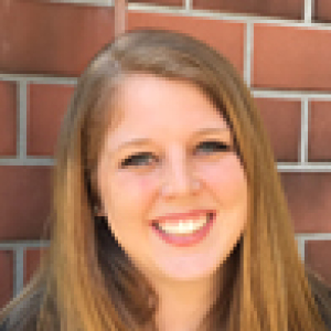 Kayla Plessinger