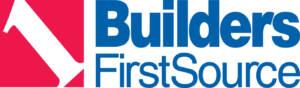 BFS-Sponsor-logo