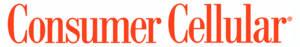 CCI-Sponsor-logo