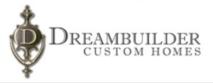 Dreambuilder Homes Sponsor logo