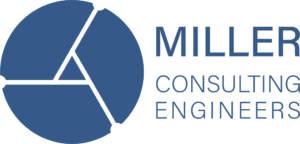 MCE Sponsor logo