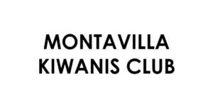 Montavilla Kiwanis Club Sponsor logo