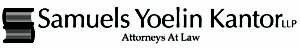 Samuels Yoelin Kantor Sponsor logo