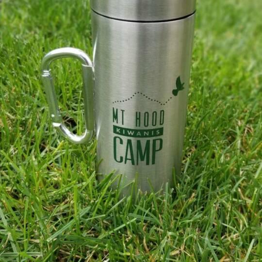 Kiwanis_Carabiner Mug