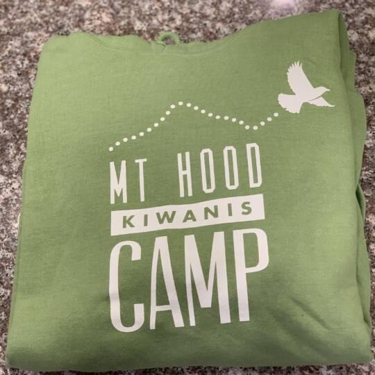 Kiwanis_Green_Camp_Hoodie