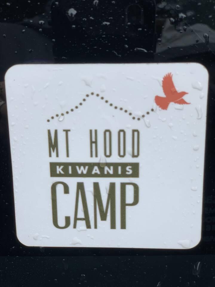Kiwanis_MHKC Vinyl Sticker 3x3
