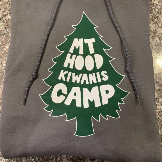 Kiwanis_Tree_Hoodie