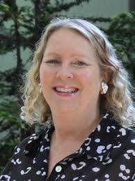 Ann Fullerton is retiring