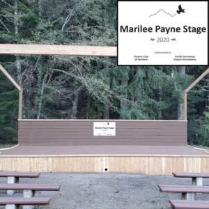 MHKC_Marilee_Payne_stage