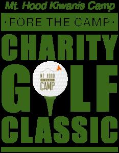 Mhkc- Golf-Logo_2021_Green